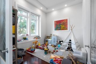 Photo 6: 2545 W 15TH Avenue in Vancouver: Kitsilano House for sale (Vancouver West)  : MLS®# R2617857