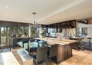 Photo 17: 2724 Signal Ridge View SW in Calgary: Signal Hill Detached for sale : MLS®# A1142621