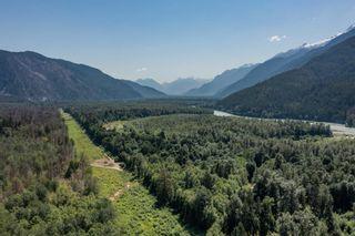 "Photo 2: 146 DOGHAVEN Lane in Squamish: Upper Squamish Land for sale in ""Upper Squamish"" : MLS®# R2602949"