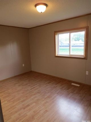 Photo 15: 24 Brentwood Trailer Court in Unity: Residential for sale : MLS®# SK845645