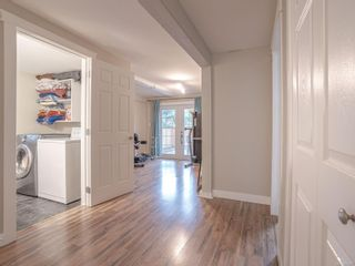 Photo 17: 33 Kanaka Pl in : Na North Nanaimo House for sale (Nanaimo)  : MLS®# 865638