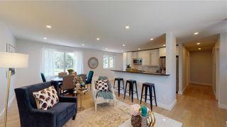Photo 5: 600 Fairmont Road in Winnipeg: Residential for sale (1G)  : MLS®# 202121642