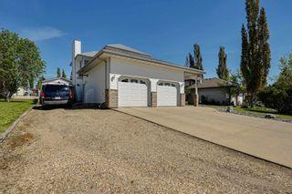 Photo 13: 4915 57 Avenue: Stony Plain House for sale : MLS®# E4247000