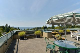 "Photo 27: 305 1725 128 Street in Surrey: Crescent Bch Ocean Pk. Condo for sale in ""Ocean Park Gardens"" (South Surrey White Rock)  : MLS®# R2531078"