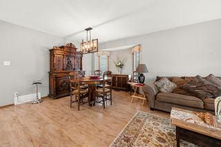 Photo 5: 5511 Silverthorn Road: Olds Semi Detached for sale : MLS®# A1142683
