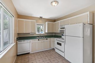 Photo 7: 323 3 Street S: Vulcan Detached for sale : MLS®# A1142194