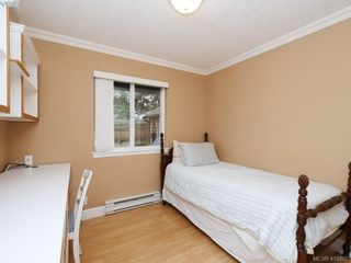 Photo 18:  in COBBLE HILL: ML Cobble Hill House for sale (Malahat & Area)  : MLS®# 831026