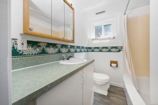 Photo 20: 4675 Macintyre Ave in : CV Courtenay East House for sale (Comox Valley)  : MLS®# 881390