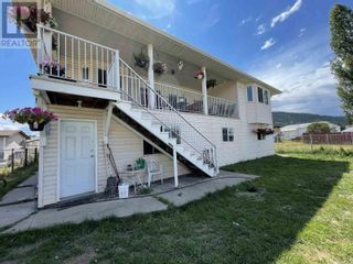 Photo 33: 3026 EDWARDS DRIVE in Williams Lake: House for sale : MLS®# R2604151