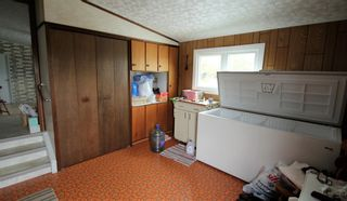 Photo 15: 47316 TWP Rd 590: Rural St. Paul County Manufactured Home for sale : MLS®# E4265296