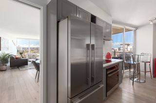 """Photo 12: 1103 1311 BEACH Avenue in Vancouver: West End VW Condo for sale in """"Tudor Manor"""" (Vancouver West)  : MLS®# R2565249"""