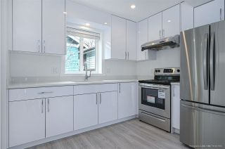 Photo 26: 3542 W 16TH Avenue in Vancouver: Dunbar House for sale (Vancouver West)  : MLS®# R2558093