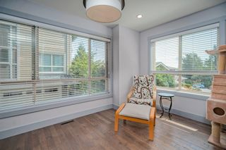 """Photo 8: 3 1434 EVERALL Street: White Rock Townhouse for sale in """"EVERGREEN POINTE"""" (South Surrey White Rock)  : MLS®# R2609666"""