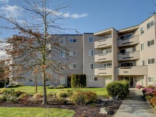Photo 21: 404 3800 Quadra St in VICTORIA: SE Quadra Condo for sale (Saanich East)  : MLS®# 820447
