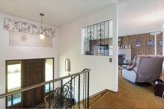 Photo 10: 645 Princess Road in Kelowna: Rutland South House for sale (Central Okanagan)  : MLS®# 10161034