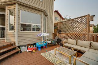 Photo 41: 39 DOUGLAS Lane: Leduc House for sale : MLS®# E4264128