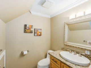 "Photo 17: 5280 TIFFANY Place in Richmond: Riverdale RI House for sale in ""TIFFANY ESTATES"" : MLS®# R2140412"