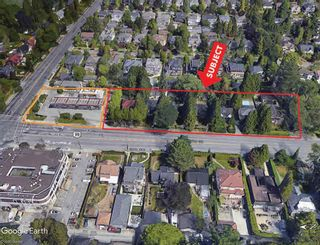 Photo 3: 5870 GRANVILLE Street in Vancouver: South Granville House for sale (Vancouver West)  : MLS®# R2509697