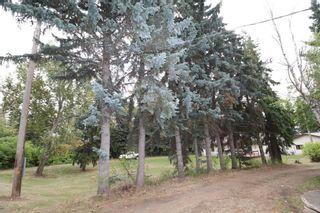 Photo 27: 53175 RGE RD 221: Rural Strathcona County House for sale : MLS®# E4261063
