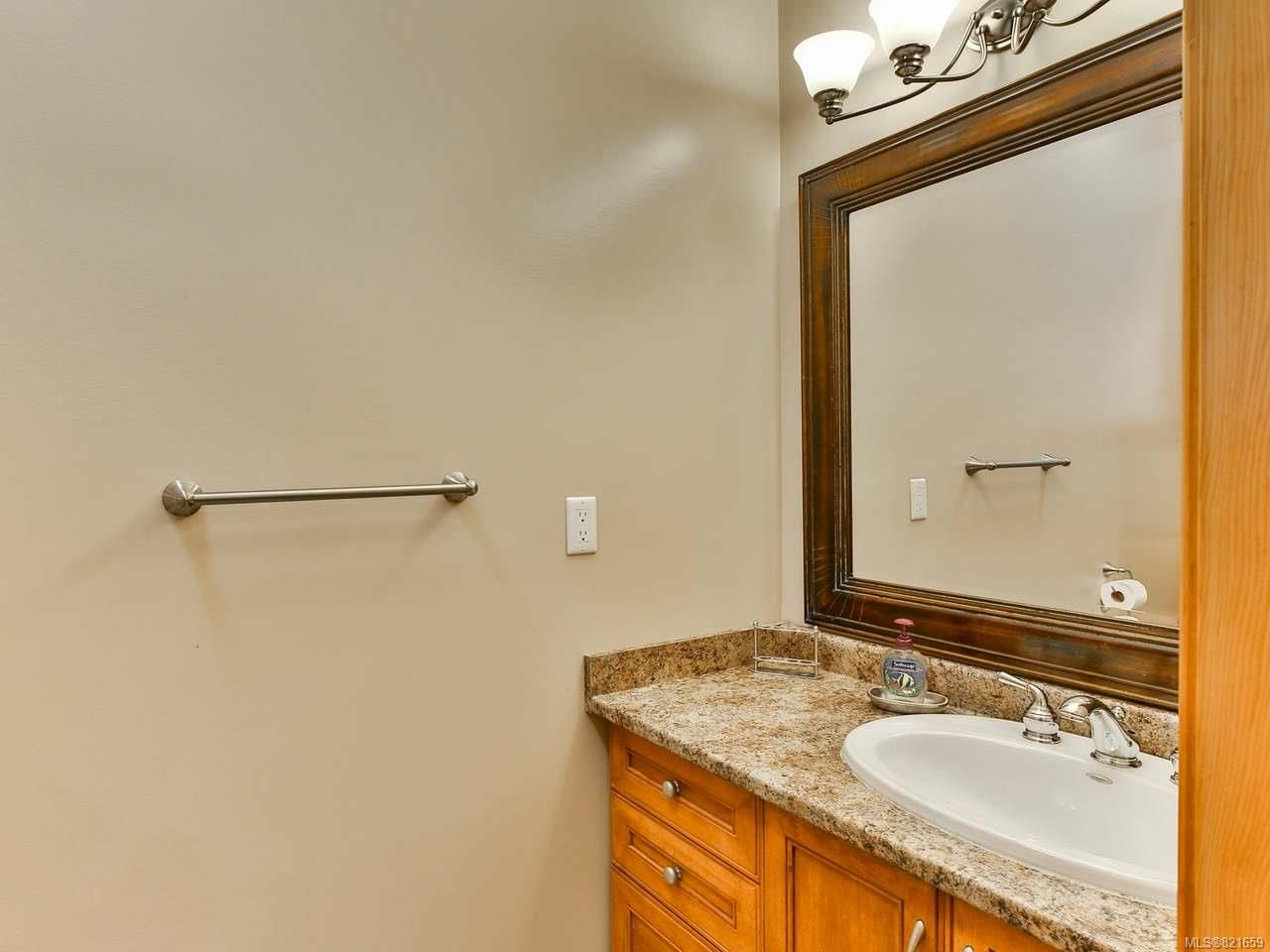 Photo 27: Photos: 1049 Helen Rd in UCLUELET: PA Ucluelet House for sale (Port Alberni)  : MLS®# 821659