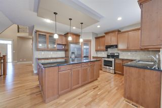 Photo 19: 5052 MCLUHAN Road in Edmonton: Zone 14 House for sale : MLS®# E4231981