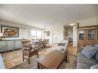 """Photo 7: 406 6076 TISDALL Street in Vancouver: Oakridge VW Condo for sale in """"THE MANSION HOUSE ESTATES LTD"""" (Vancouver West)  : MLS®# R2587475"""