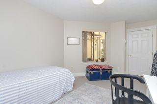 Photo 22: 18 909 Admirals Rd in Esquimalt: Es Esquimalt Row/Townhouse for sale : MLS®# 879199
