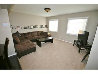 Photo 5: 74 SAGE VALLEY Circle NW in Calgary: Sage Hill Detached for sale : MLS®# A1082623