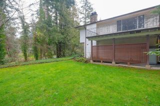 Photo 15: 635 Bradley Dyne Rd in : NS Ardmore House for sale (North Saanich)  : MLS®# 870490