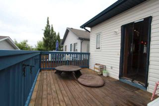 Photo 16: 184 STONEGATE Drive NW: Airdrie Residential Detached Single Family for sale : MLS®# C3621998