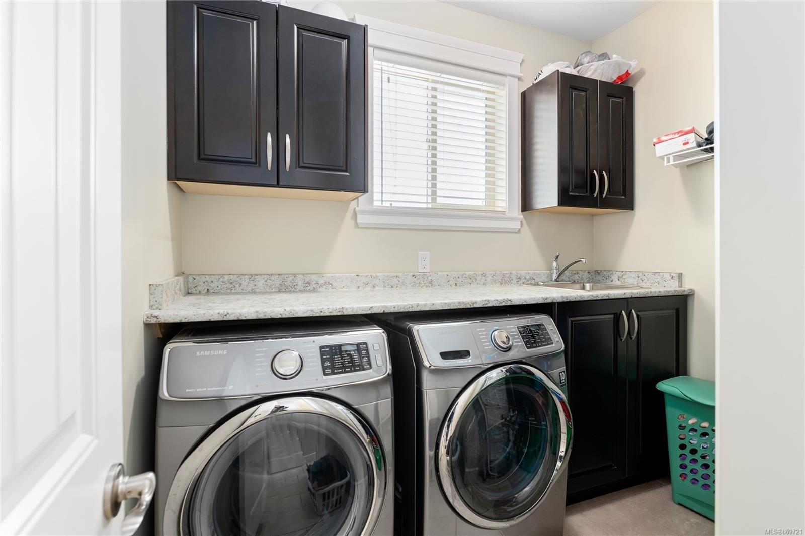 Photo 15: Photos: 2259 Leighton Rd in : Na South Jingle Pot House for sale (Nanaimo)  : MLS®# 869721