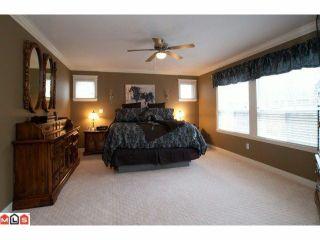 "Photo 7: 15072 34A Avenue in Surrey: Morgan Creek House for sale in ""BARBARA CREEK ESTATES"" (South Surrey White Rock)  : MLS®# F1106043"