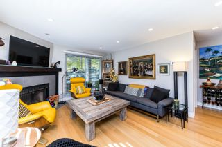 """Photo 12: 201 1665 ARBUTUS Street in Vancouver: Kitsilano Condo for sale in """"The Beaches"""" (Vancouver West)  : MLS®# R2620852"""