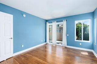 Photo 13: RANCHO BERNARDO Condo for sale : 1 bedrooms : 15347 Maturin Drive #106 in San Diego