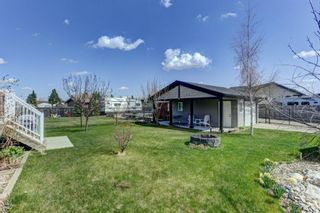 Photo 28: 1521 McAlpine Street: Carstairs Detached for sale : MLS®# A1106542