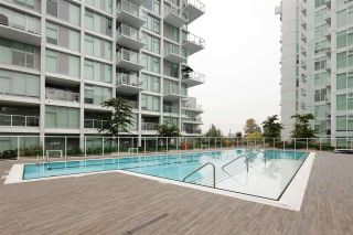 Photo 37: 1110 2220 KINGSWAY in Vancouver: Victoria VE Condo for sale (Vancouver East)  : MLS®# R2561979