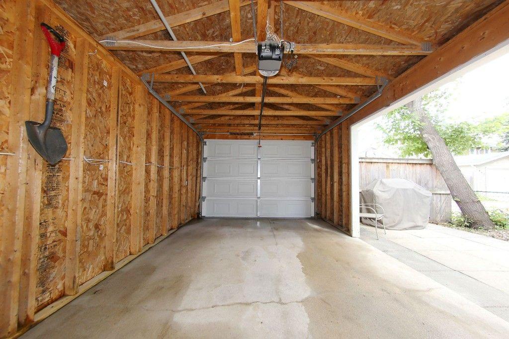 Photo 22: Photos: 483 Craig Street in Winnipeg: Wolseley Single Family Detached for sale (5B)  : MLS®# 1714739