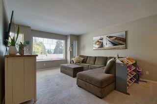 Photo 17: 5925 ST ANDREWS Place in Sechelt: Sechelt District House for sale (Sunshine Coast)  : MLS®# R2612851