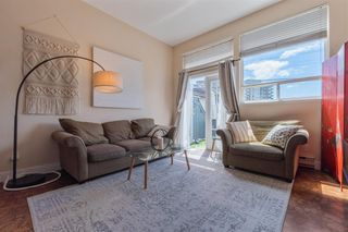 Photo 10: 161 E 4TH Street in North Vancouver: Lower Lonsdale Townhouse for sale : MLS®# R2587641
