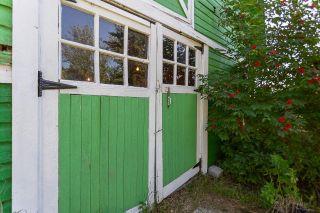 Photo 42: 51203 Range Road 270: Rural Parkland County House for sale : MLS®# E4256581
