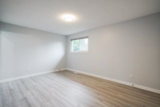 """Photo 15: 6632 197 Street in Langley: Willoughby Heights House for sale in """"Langley Meadows"""" : MLS®# R2622410"""