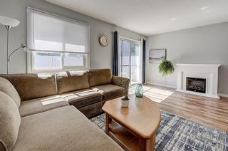 Photo 9: 56 251 90 Avenue SE in Calgary: Acadia Row/Townhouse for sale : MLS®# A1095414