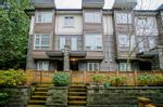 """Main Photo: 117 5888 144 Street in Surrey: Sullivan Station Townhouse for sale in """"ONE 44"""" : MLS®# R2540320"""