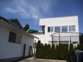 Photo 10: 13224 14A Ave in South Surrey White Rock: Home for sale : MLS®# F1319568