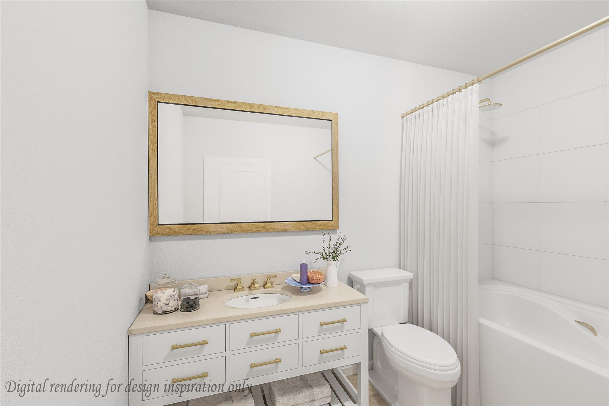 """Photo 15: Photos: 111 14881 MARINE Drive: White Rock Condo for sale in """"DRIFTWOOD ARMS"""" (South Surrey White Rock)  : MLS®# R2595780"""