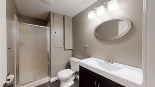 Photo 30: 2 WESTBROOK Drive in Edmonton: Zone 16 House for sale : MLS®# E4249716
