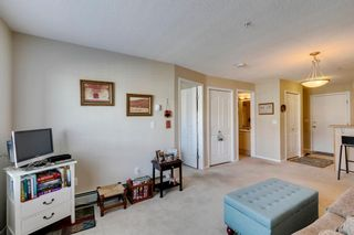 Photo 9: 4320 60 PANATELLA Street NW in Calgary: Panorama Hills Apartment for sale : MLS®# A1075718
