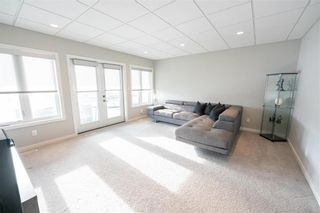 Photo 37: 88 Northern Lights Drive in Winnipeg: South Pointe Residential for sale (1R)  : MLS®# 202101474