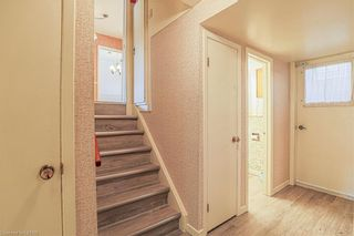 Photo 30: 1257 GLENORA Drive in London: North H Residential for sale (North)  : MLS®# 40173078