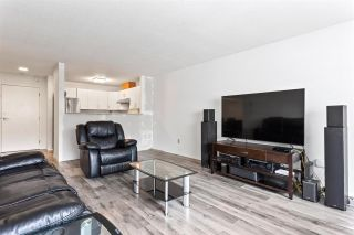 """Photo 9: 206 1755 SALTON Road in Abbotsford: Central Abbotsford Condo for sale in """"The Gateway"""" : MLS®# R2574512"""